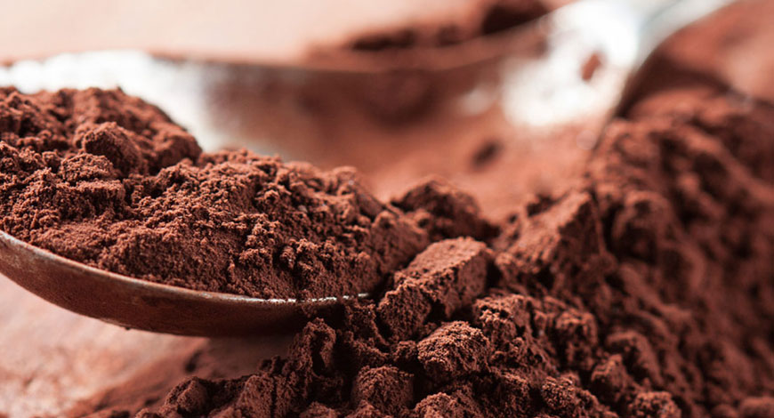 alkalizovannoe-kakao