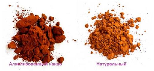 naturalnoe-i-alkalizovannoe-kakao