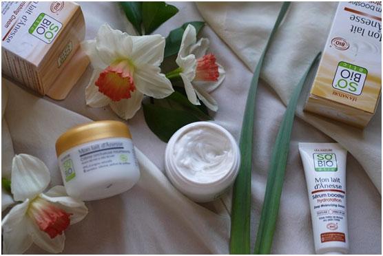 oslinoe-moloko-v-kosmetike