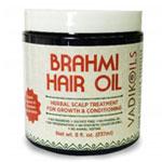 Vadik-Herbs-Brahmi-Hair-oil