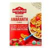 Arrowhead-Mills-Hlopja-iz-organicheskogo-amaranta