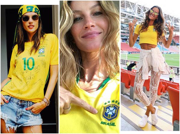 braziljanki-i-maslo-babassu