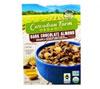 Cascadian-Farm-Granola