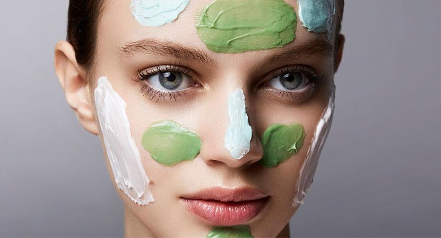 ciklopentasiloksan-v-kosmetike