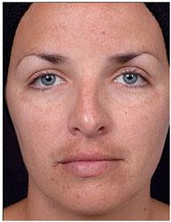do-primenenija-kosmetiki
