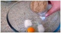 dobavlenie-muki-iz-semjan-amaranta