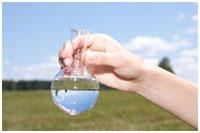 dobavlenie-vody