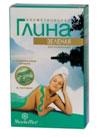 glina-zelenaja-kosmeticheskaja-tm-medikomed