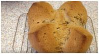 gotovyj-hleb