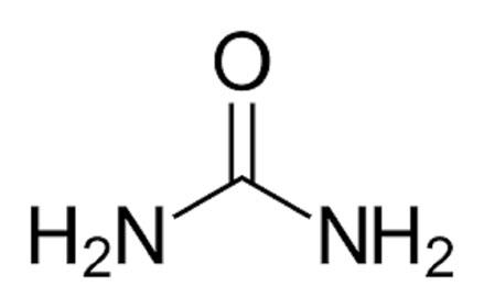 himicheskaja-formula