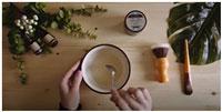 horosho-peremeshat-ingredienty