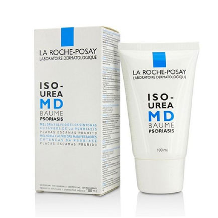 ispolzovanie-karbamida-v-kosmeticheskih-produktah