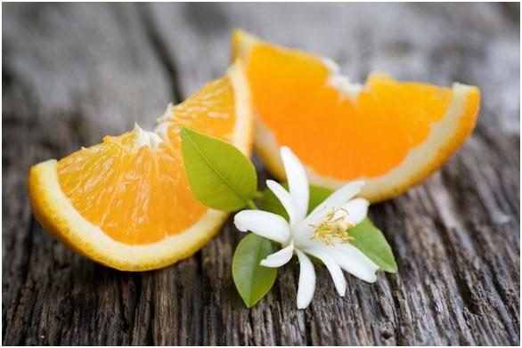 jefirnoe-maslo-apelsina