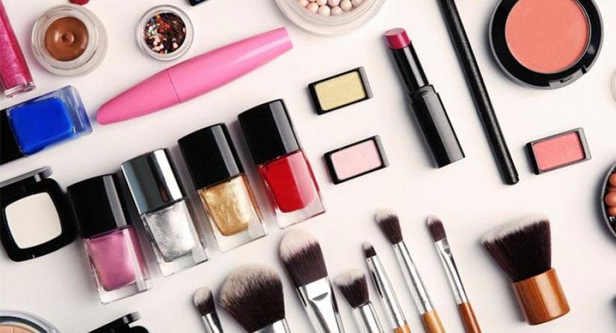 kosmetika-kotoraja-ne-testiruetsja-na-zhivotnyh