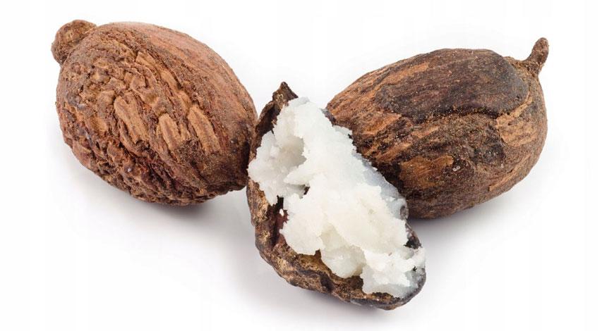 maslo-babassu