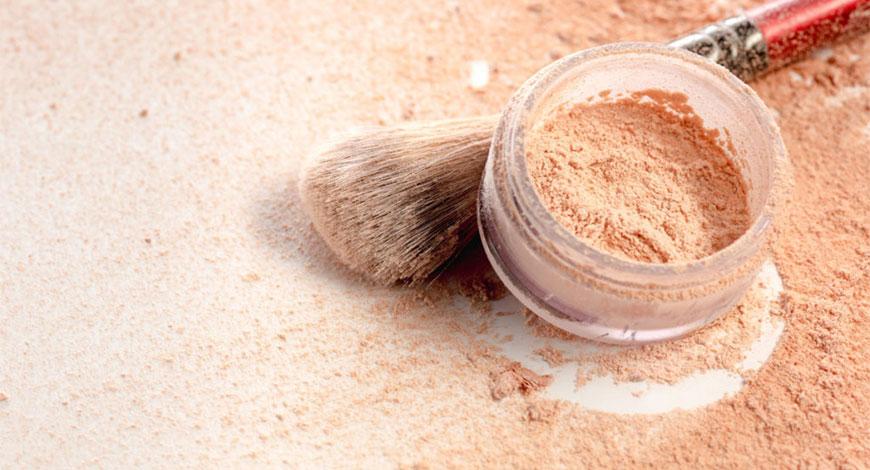 mineralnaja-kosmetika