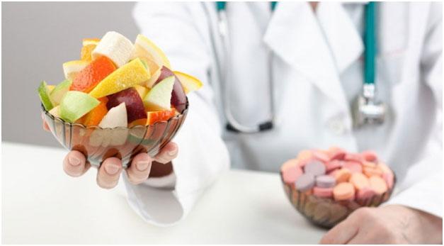 nutriciolog-ne-dietolog