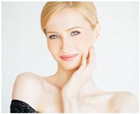 perehod-na-organicheskuju-kosmetiku