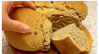 razrezanie-hleba