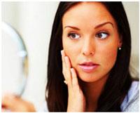 sinteticheskie-sredstva-v-kosmetike