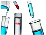 sposob-In-vitro