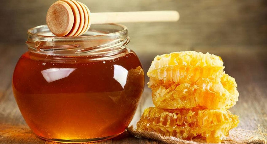 5 факторов, что сокращают срок хранения меда при комнатной температуре