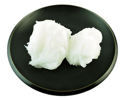 uidrogenizirovannoe-kastorovoe-maslo