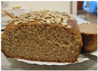 vypechka-hleba