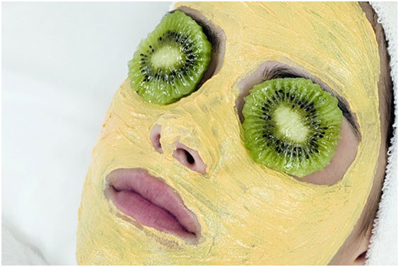 zheltaja-glina-ljubimica-kosmetologov
