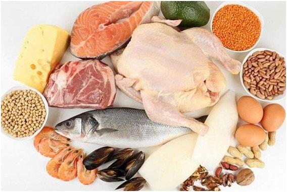 aminokislot-iz-belkovyh-produktov