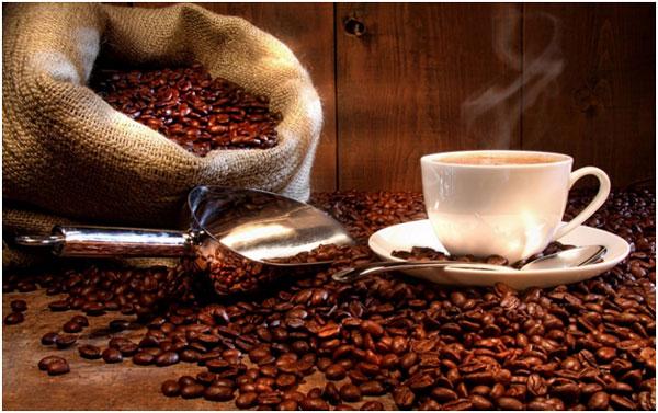 aromatnaja-chashka-kofe