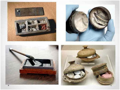 artefakty-drevnej-grecii