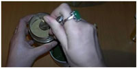 dobavlenie-molotogo-kornja-imbirja