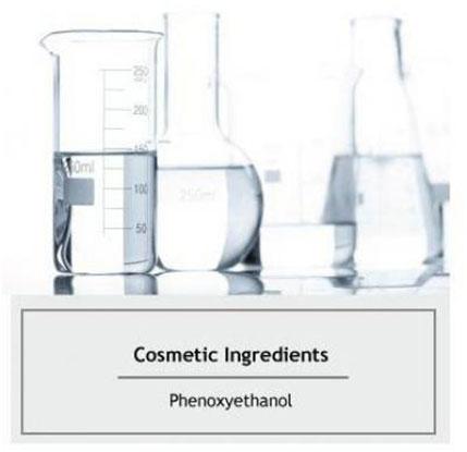 fenoksijetanol-kak-obychnaja-voda