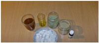 ingredienty-dlja-prigotovlenija-myla
