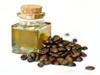 kofe-i-olivkovoe-maslo