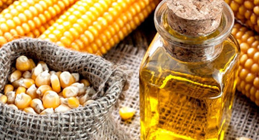 kukuruznoe-maslo-dlja-volos