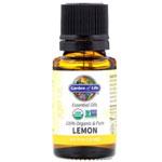 limonnoe-maslo-Garden-of-Life
