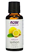 Now-Foods-jefirnye-masla-limon