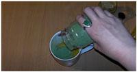 poroshok-iz-listev-jevkalipta