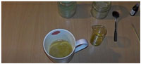 rastopit-ingredienty-na-vodjanoj-bane