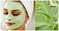 shalfej-v-kosmetologii