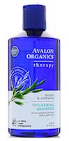 Avalon-Organics-shampun-dlja-gustoty-volos