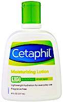 cetaphil-uvlazhnjajushhij-loson