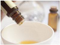 dobavlenie-jefirnogo-masla-v-vodu