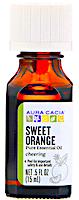 jefirnoe-maslo-sladkogo-apelsina-aura-cacia