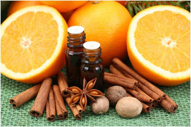 jefirnye-masla-citrusovyh