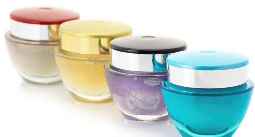 karbomer-v-kosmetike