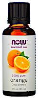 maslo-jefirnoe-apelsina-now-foods