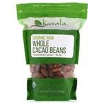 naturalnye-kakao-boby-Kevala